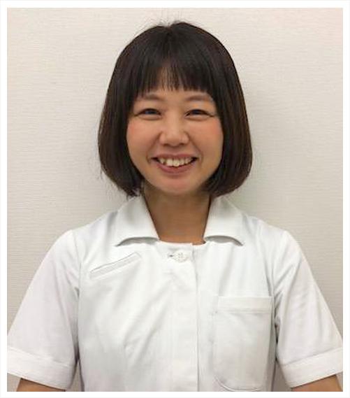 トリマー 須藤 多恵子